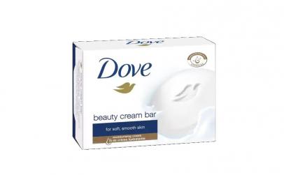 Sapun crema Dove