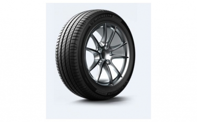 Anvelopa vara MICHELIN PRIMACY 4 205/60