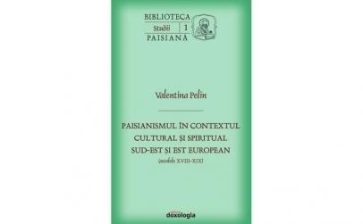Paisianismul în contextul cultural și