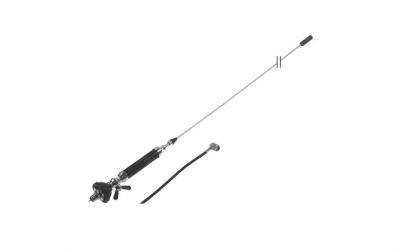Antena CB, 148cm., 150W, Farun - 001223