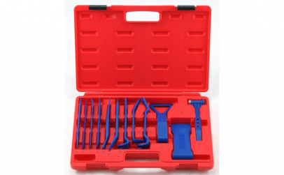 Set leviere tapiterie 12 piese