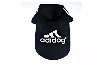 Jacheta Adidog pentru caini