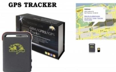 Dispozitiv de localizare