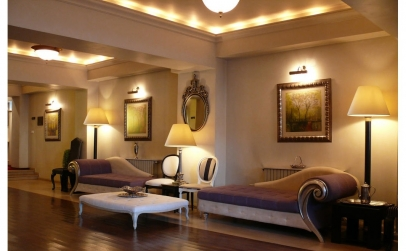 Arc De Triomphe By Residence Hotels4*