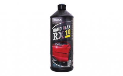 CEARA PRFESIONALA riwax rx10 1L