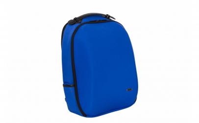"Rucsac laptop 15,6"", albastru"