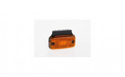 Lampa gabarit cu suport FT-019Z+K 4