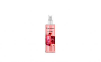 Body Mist Petite Maison Pomegranate, 155