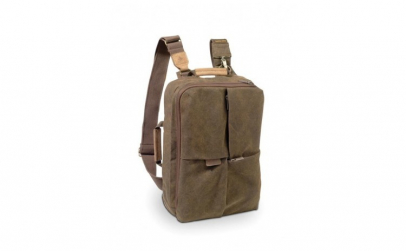 Rucsac laptop National Geographic