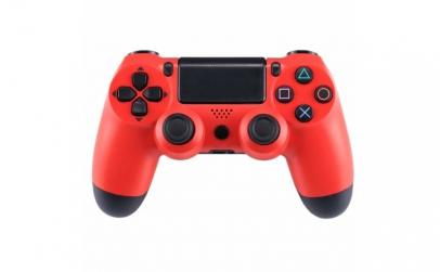 Controller joystick gamepad 4 Wi-Fi