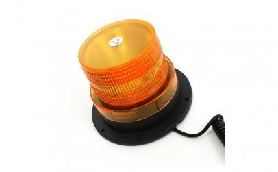 Lampa de avertizare stroboscopica