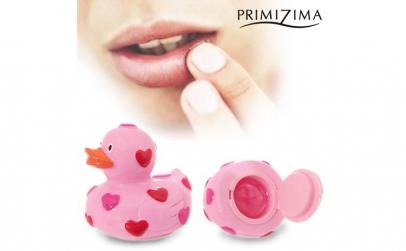 Balsam de Buze Ducky