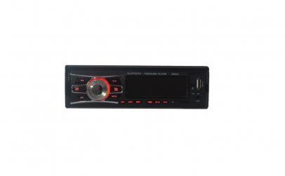 Radio MP3 Player auto, 50W x 4