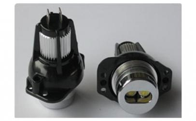 LED Marker Angel Eyes model e90/e91 6W
