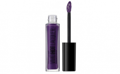Ruj lichid Maybelline New York Color