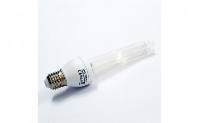 Bec UV-C 25 W