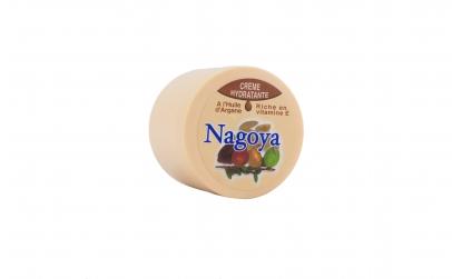 Crema cu ulei de argan Nagoya - 100ml