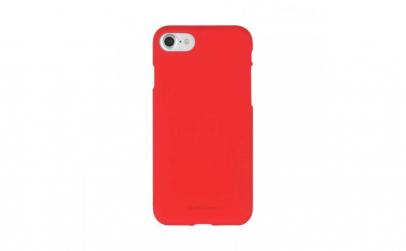 Husa iPhone 6 6S Carcasa Spate Mercury