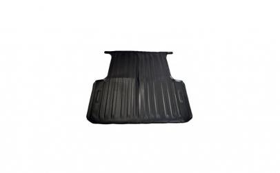 Covor portbagaj tavita Toyota Hilux VIII