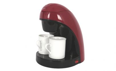 Filtru de cafea Victronic VC609 - 450 W