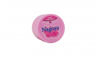 Crema de trandafir Nagoya -100ml