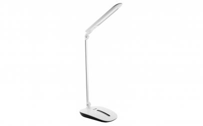 Lampa birou pliabila cu 18 leduri