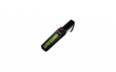 Detector de metale portabil