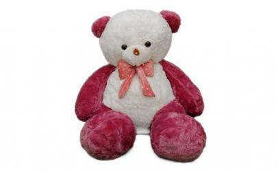 Urs de plus gigant 130 cm, Kota Baby