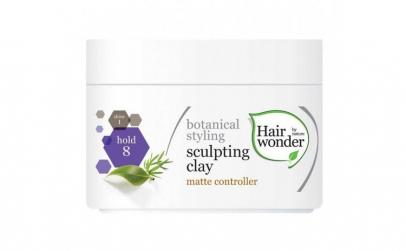 Ceara Pentru Coafare HennaPlus Hair