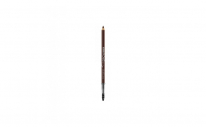 Creion pentru sprancene Catrice Stylist