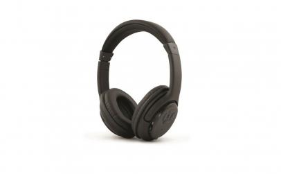 Casti Bluetooth stereo , raza 10 metri