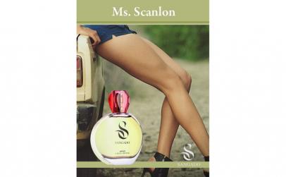 MS. SCANLON