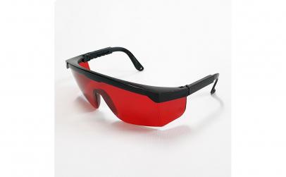 Ochelari protectie anti UV-C