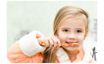Igienizare dentara
