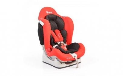 Scaun auto copii Cangaroo Brave 0-25 kg