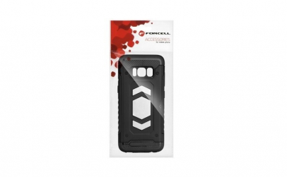 Husa magnet Samsung S8