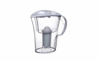 Cana pentru filtrarea apei de la robinet