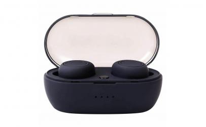 Casti bluetooth TWS 5 Wireless