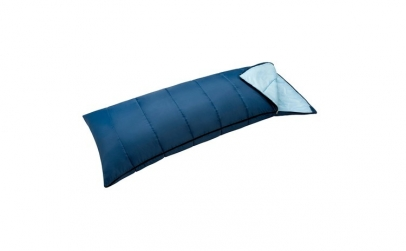 Sac de dormit Housefit pentru Vara -