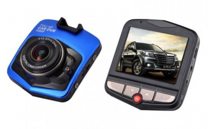 Mini Camera auto DVR Blackbox 900