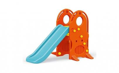 Tobogan plastic 150cm Dolu