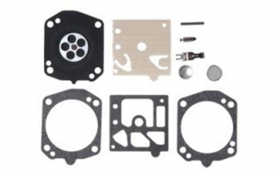 Kit reparatie carburator Hus: 357, 359
