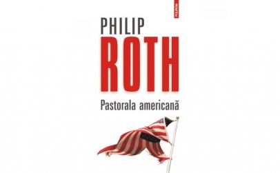Pastorala americana ed.2014 - Philip