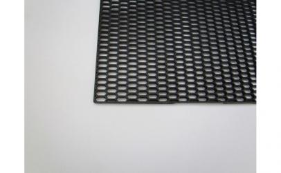 Plasa tuning plastic 002 (gaura mica)