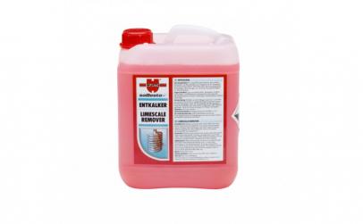Solutie lichid anticalcar 5L   Wurth