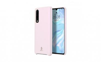 Husa Huawei P30 2019 Carcasa Spate TPU