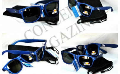 Polarised UV 400