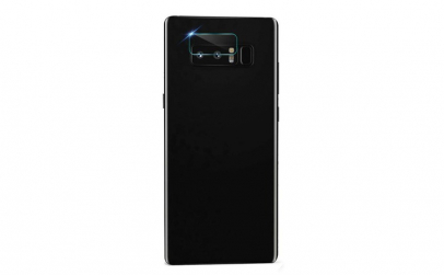 Folie sticla pentru Camera, Samsung