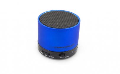 Boxa / Difuzor bluetooth portabila