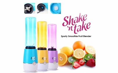 Cana blender Shake n Take 3
